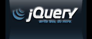 jquery-logo-png