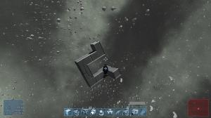 SpaceEngineers_2013-10-29-22-50-32-373_FinalScreen