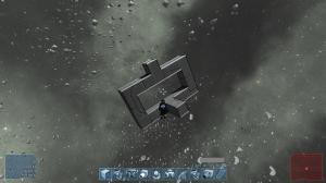SpaceEngineers_2013-10-29-22-51-27-585_FinalScreen